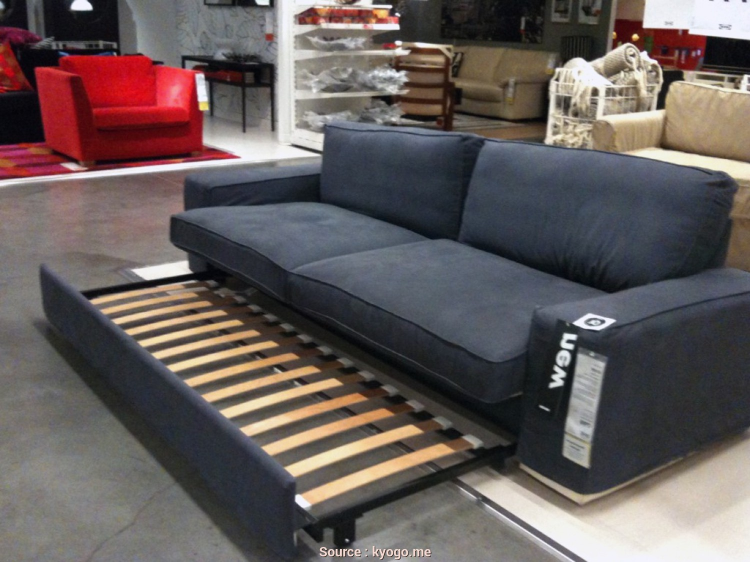 Poltrone E Sofa Vasto.Divano Letto Sfoderabile Poltrone E Sofa Costoso Full Size Of