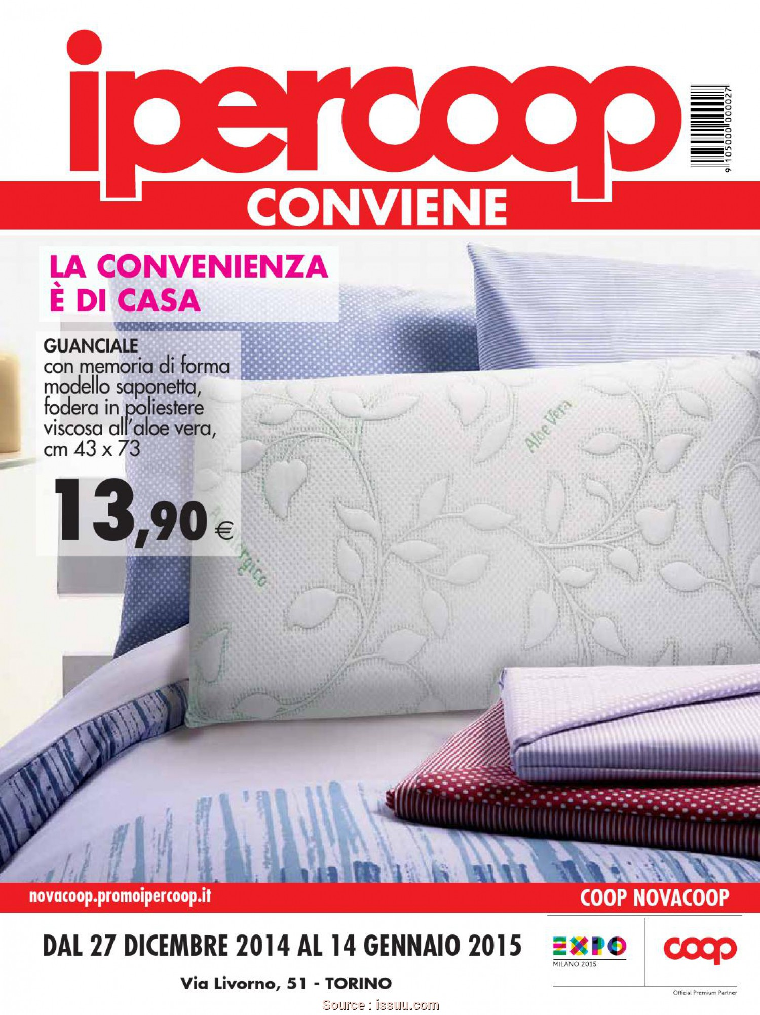 Divano Offerta Ipercoop, Loveable Ipercoop Piemonte