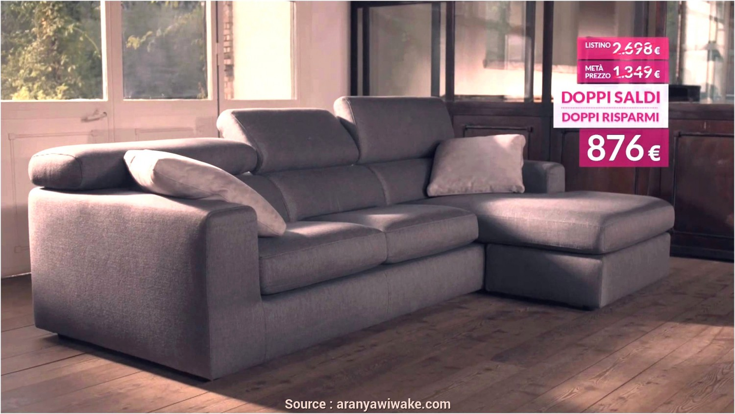 Divano Olga Chateau D'Ax, Semplice 50, Divani Chateau D Ax Leather Sofa Graphics 50 Photos Home Avec Divani Chateau D