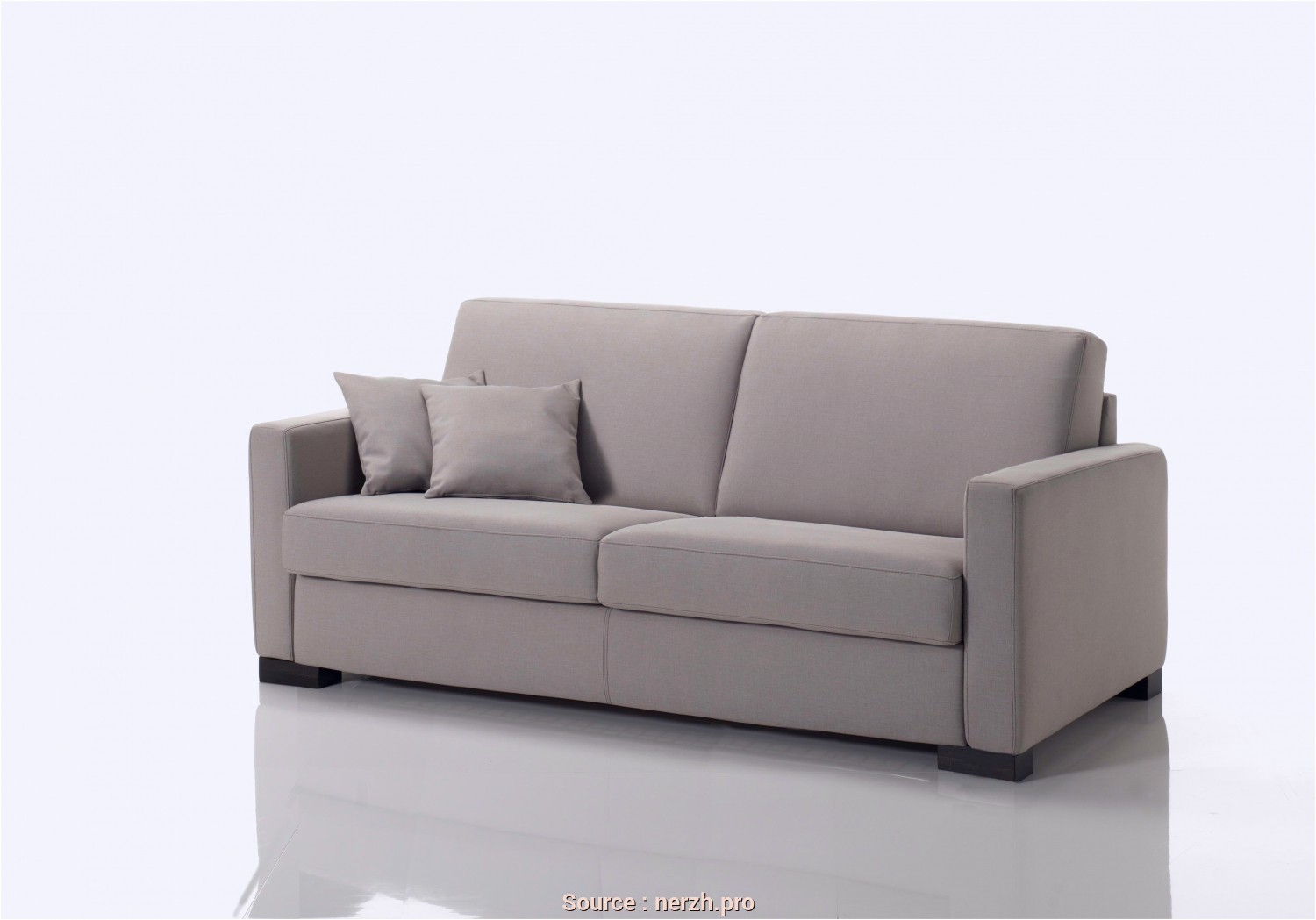 Incredibile 4 Divano Poltrone Sofa Guastalla