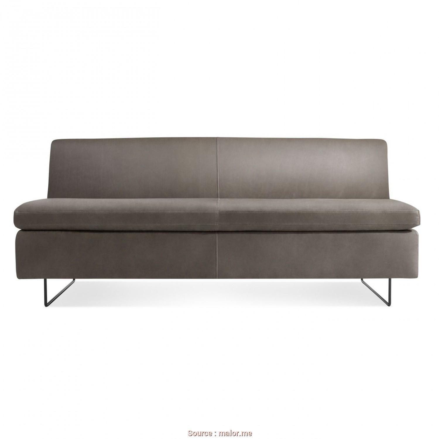 Divano, Posti Black Friday, Eccellente Full Size Of Divani Black Friday Clyde 67 Leather Sofa Otter Leather Divani Divani Black Friday