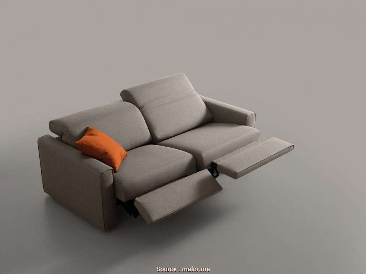 Divano, Posti, Sceslong, Bellissima Full Size Of Divani Ikea, Posti Divani Ikea 2 Posti Tessuto Divano, Chaise Longue