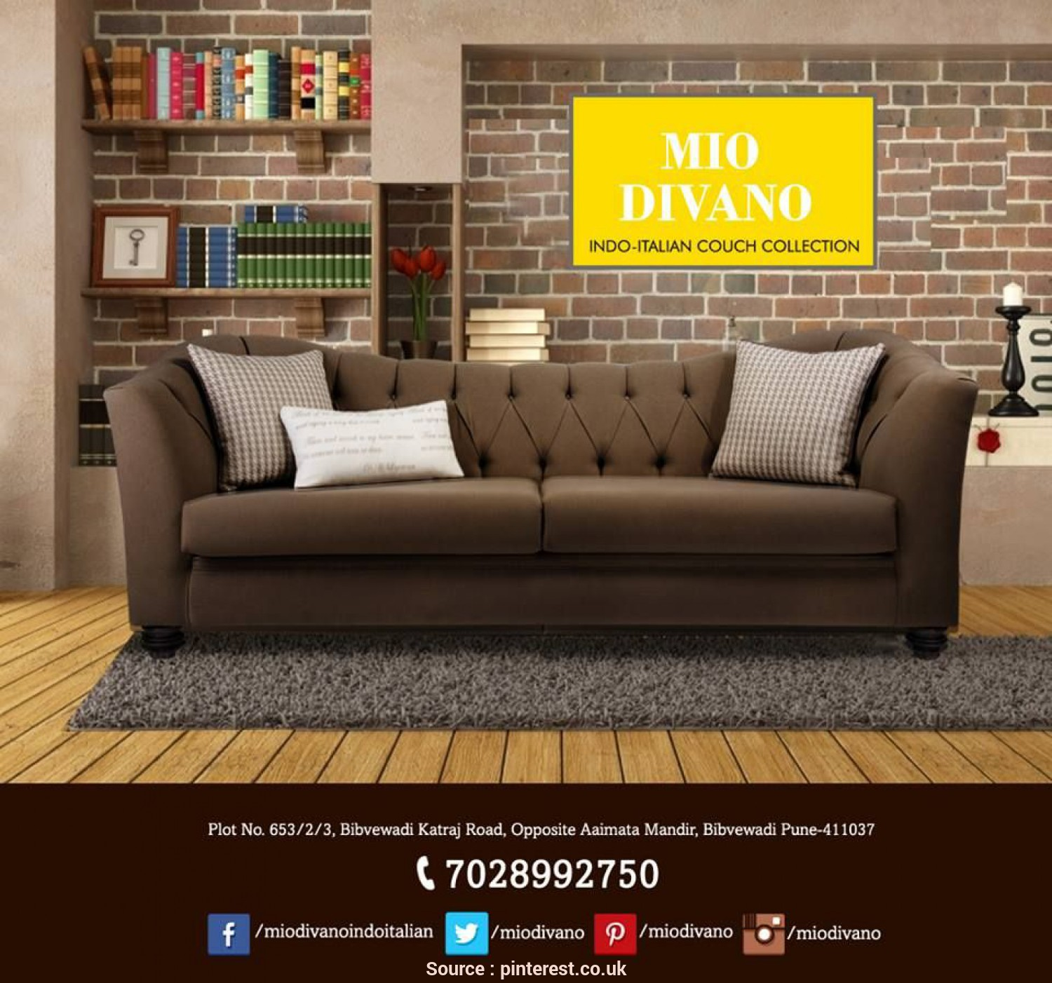 Divano Sofa Factory, Esclusivo Crafted #DesignerSofa At Unbelievable Price Only @, Divano Call Us Today At 7028992750 Sofa