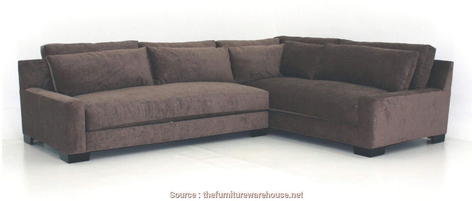 Divano Sofa Factory, Bello Divano Collection By Flores Design, Nationwide Delivery,, Now