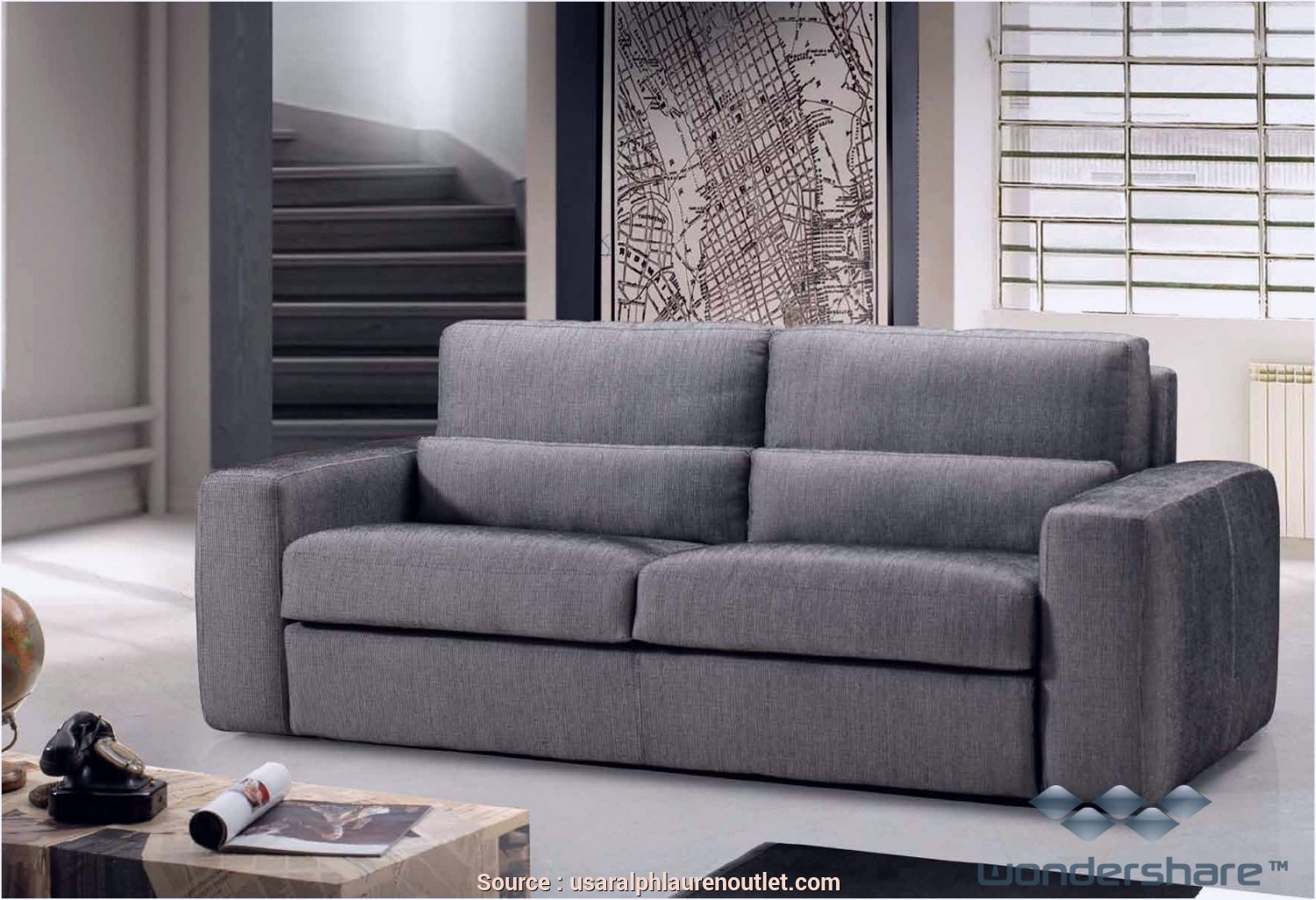 Divano Sofa In Offerta, Casuale 35 Fresco Poltrone Sofa ...