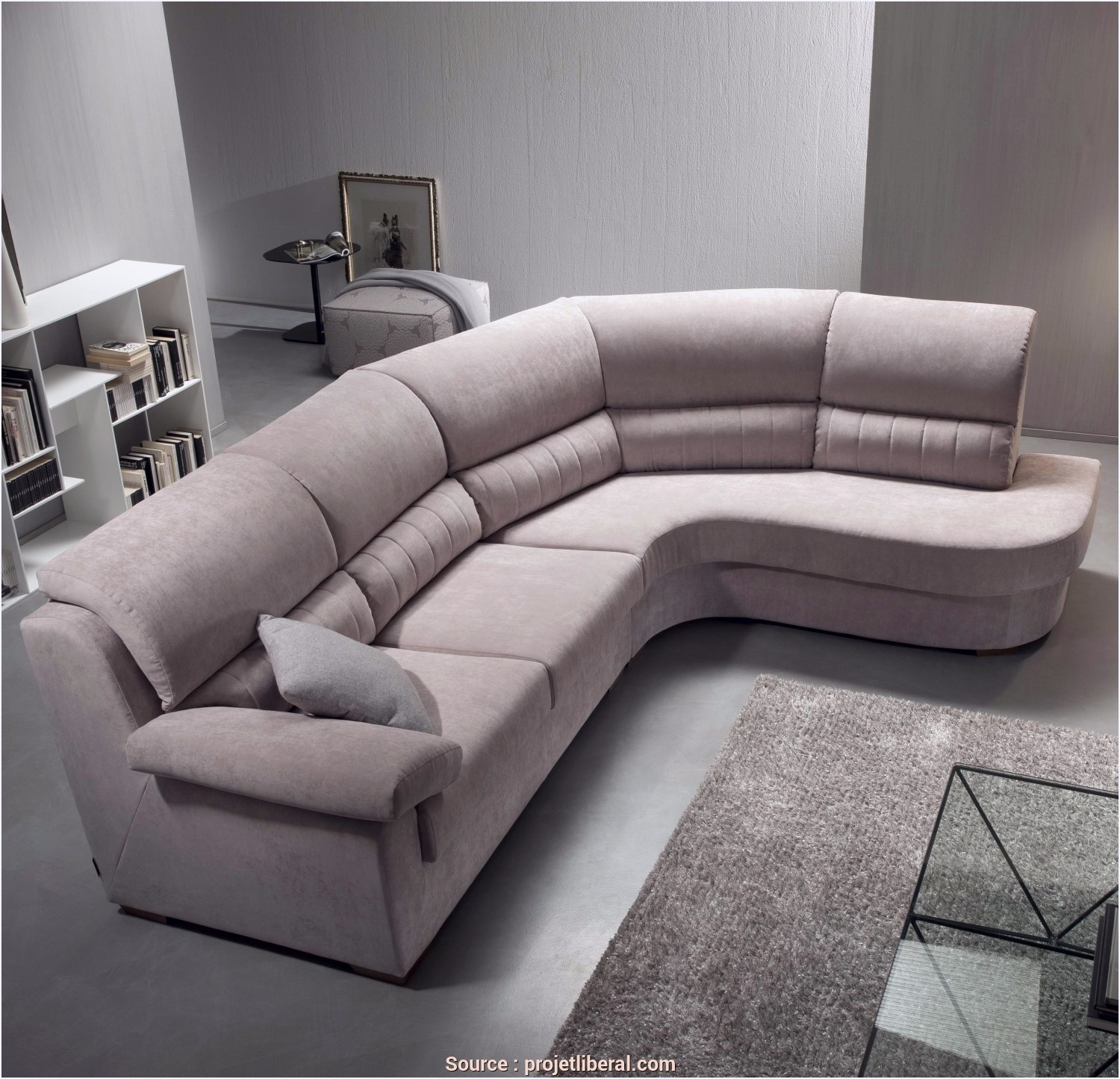 Loveable 6 Divano Sofa In Offerta - Jake Vintage