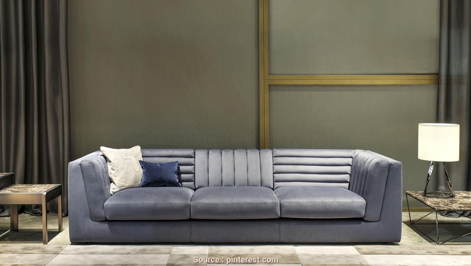 Divano Sofa Inegöl, Locale Lounge Sofa, Loveseat Sofa, Sofa Chair, Couches, Luxury Sofa, Luxury Living