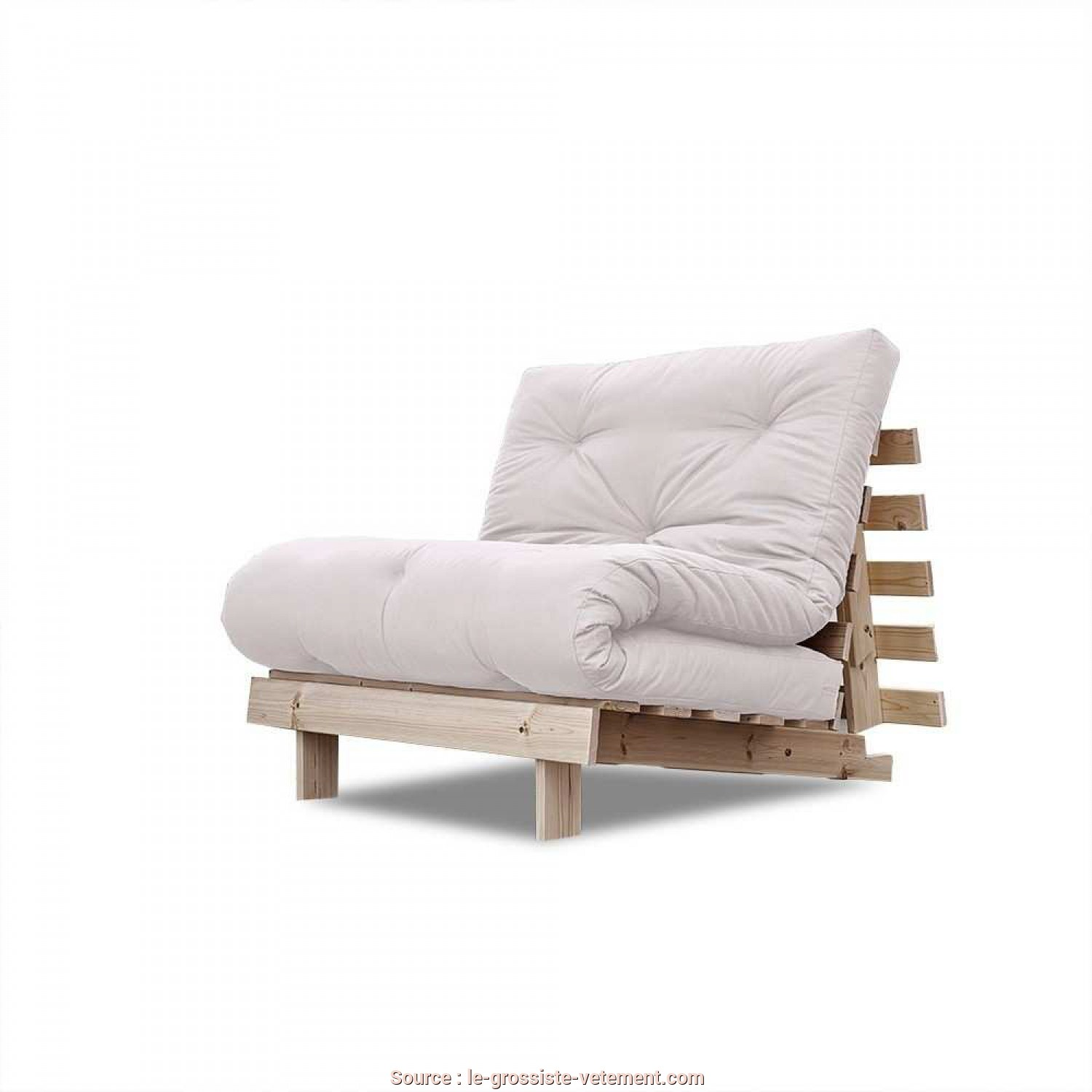 Futon 1 Place Ikea, Sbalorditivo Futon 1 Place Ikea Image Hd, DecorationdeSalon