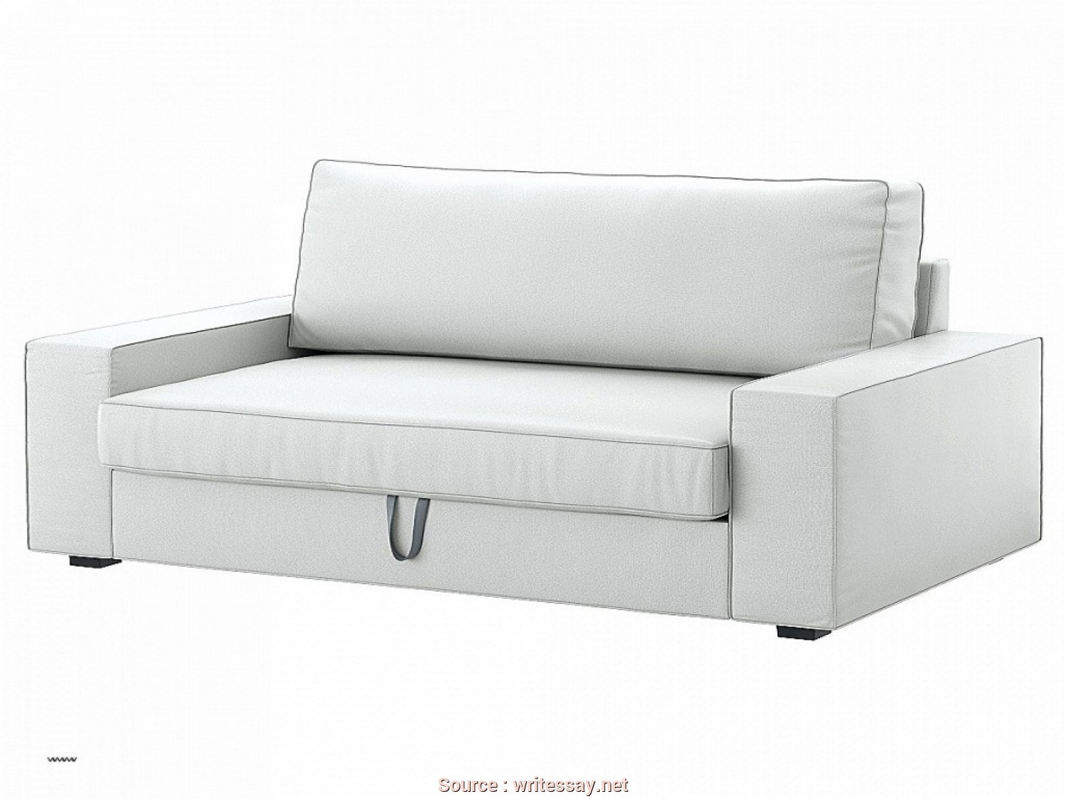 Futon A Vendre Ikea, Loveable Lit Divan Inspiration Divan, Ikea 22 Canape Hemnes Idees De Decoration