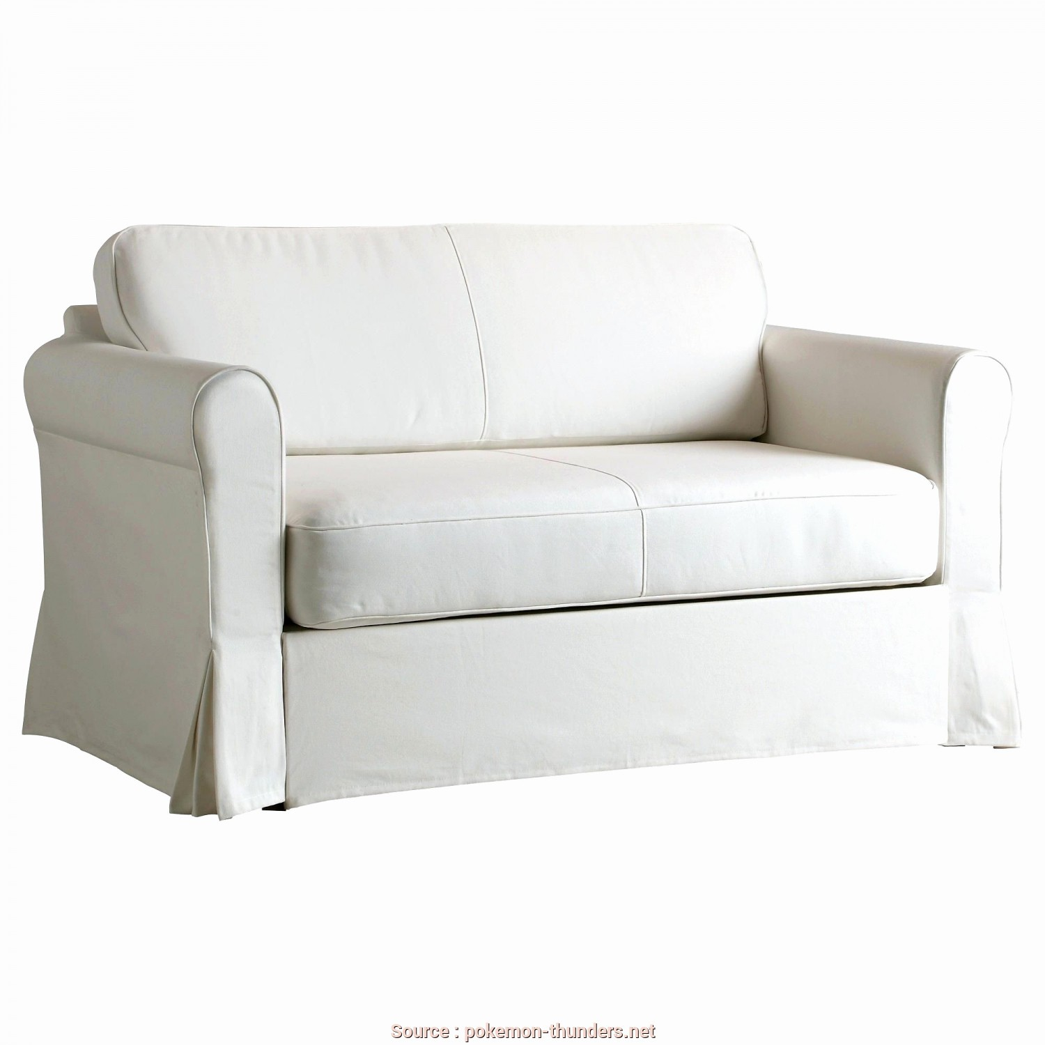 Futon Convertible 2 Places Ikea, Delizioso ... Divan, Ikea Frais Ikea, 2 Places 25 Canap Convertible Bz With Simple