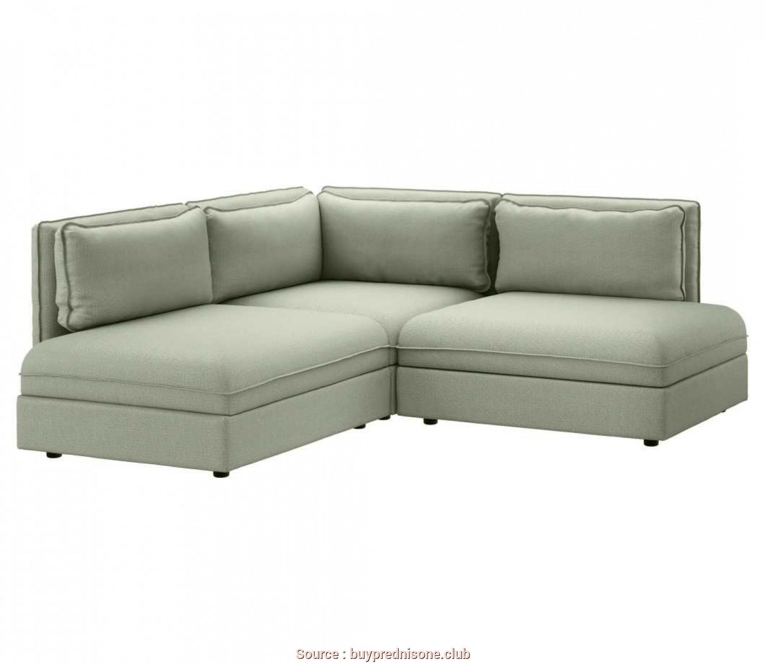 Futon Convertible 2 Places Ikea, Semplice Home Design Loveseat Futon Ikea With Lovely, 7 Best Sofas, Small Spaces To Buy