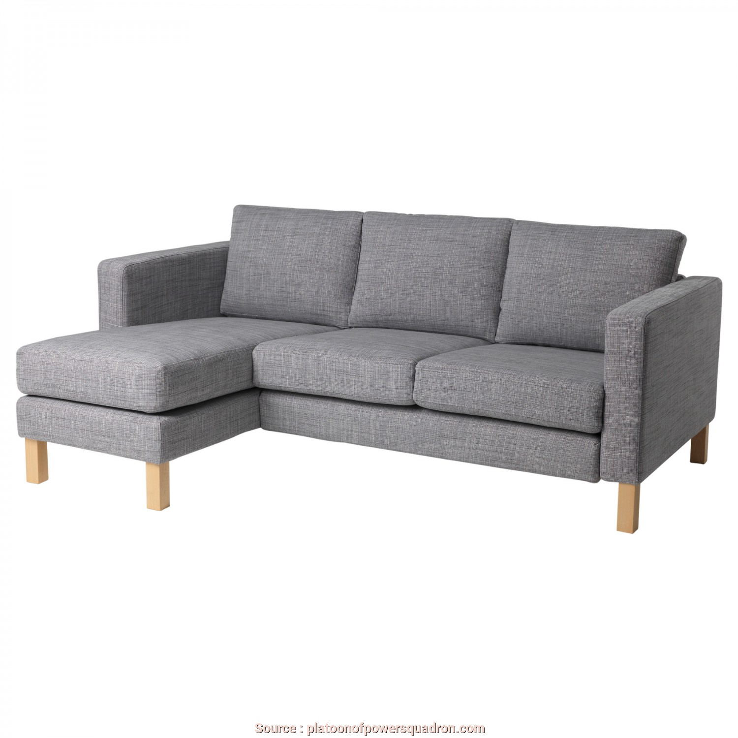 Futon Ikea Barcelona, Bella Furniture: Choose Your Best Futons Ikea Style That Suits Your