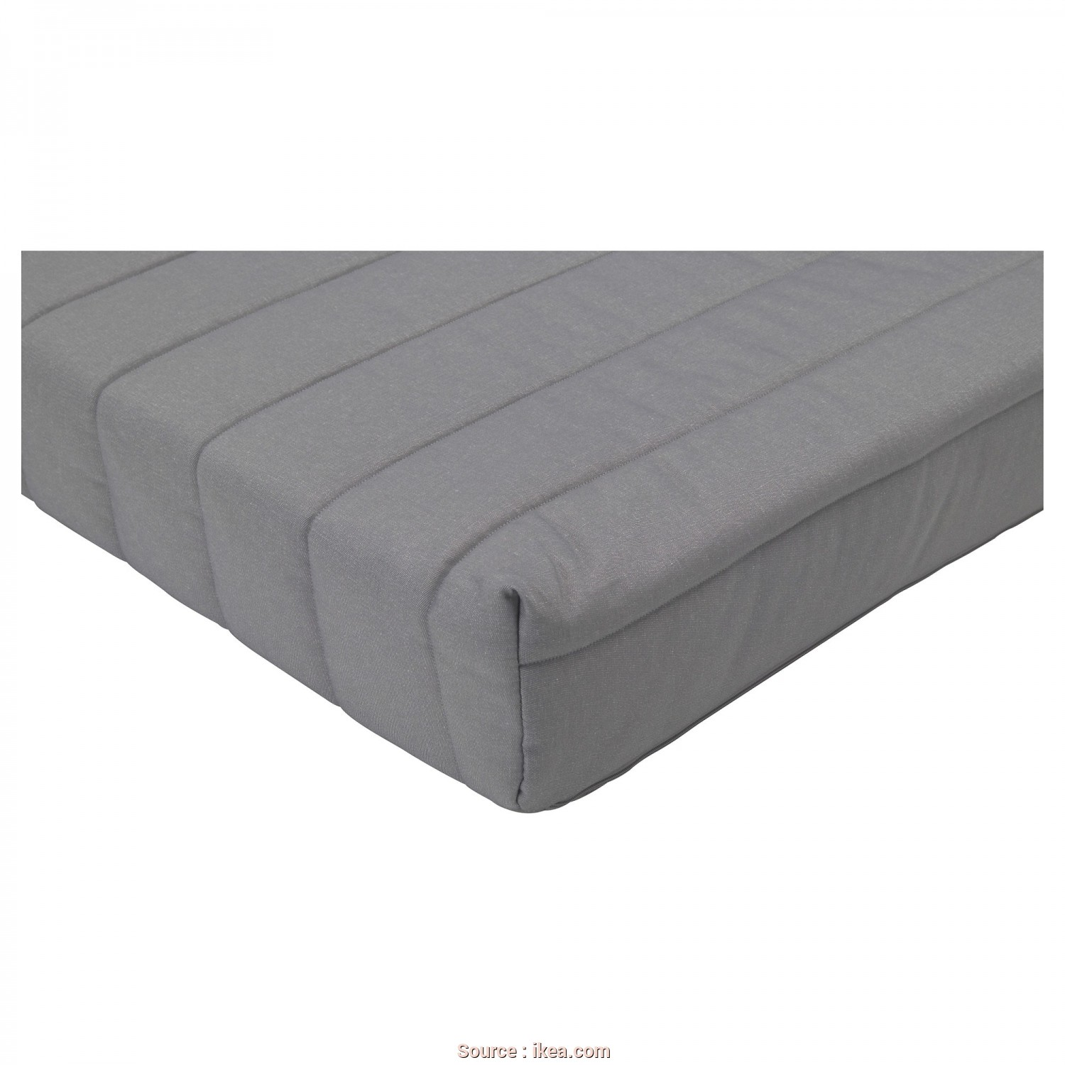 Futon Ikea Boucherville, Sbalorditivo Inter IKEA Systems B.V. 1999, 2019, Privacy Policy, Cookie Policy, Accessibility