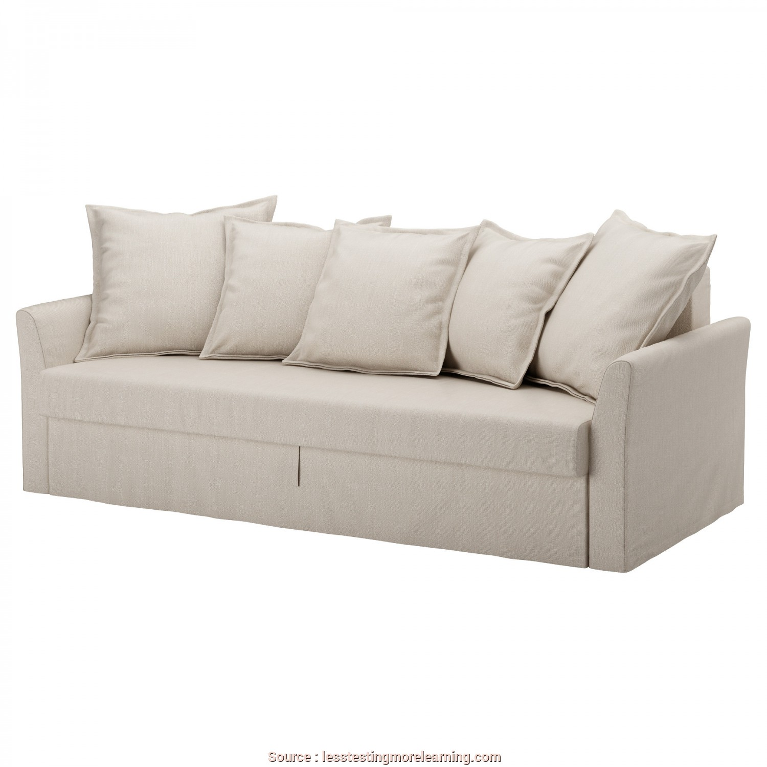 Futon Ikea Convertible, Bello Furniture: Sleeper Chair Ikea With Different Styles, Fabrics To