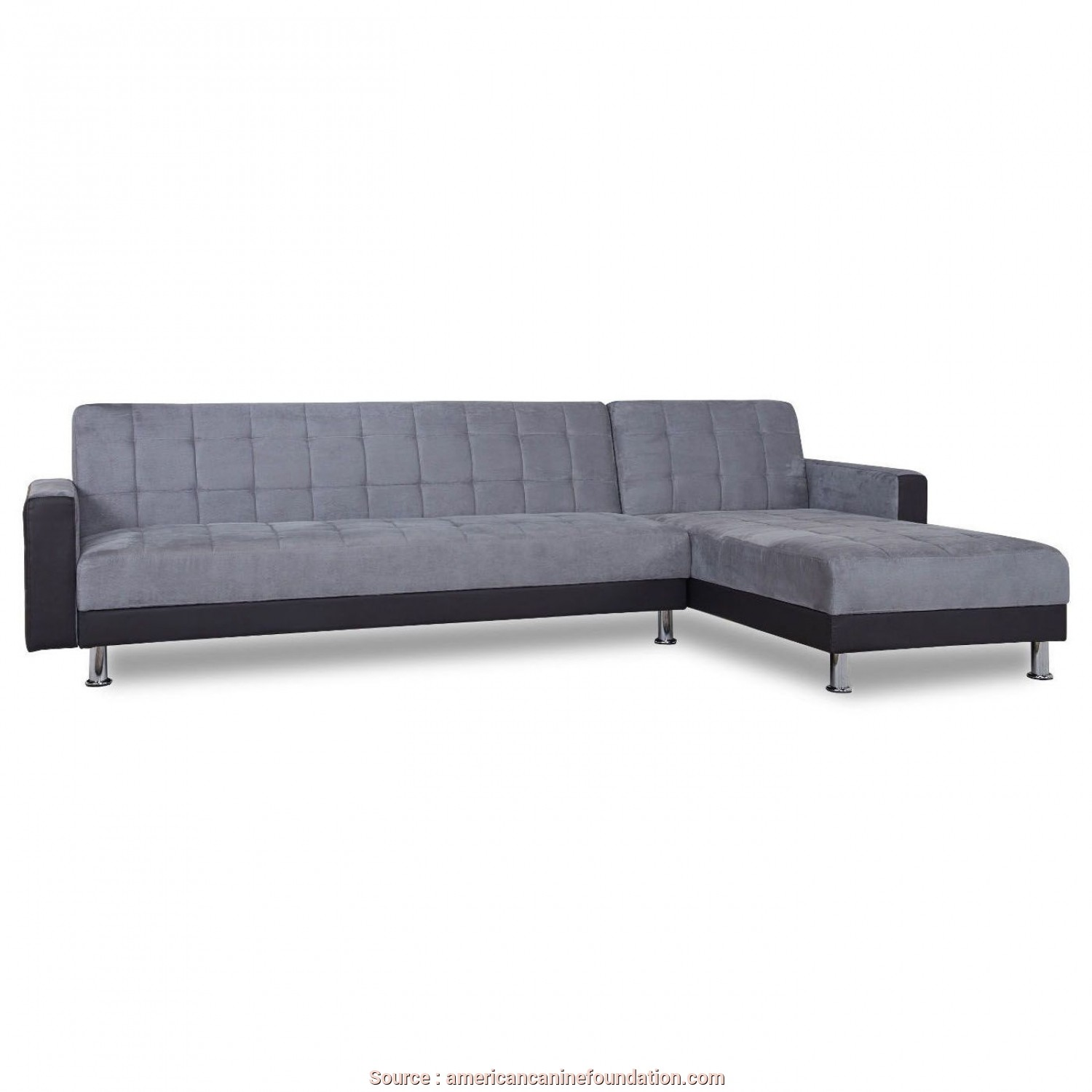 Futon Ikea Cz, Modesto Glistening Futons Ikea With Futons From Ikea, Modern Family Room Ideas