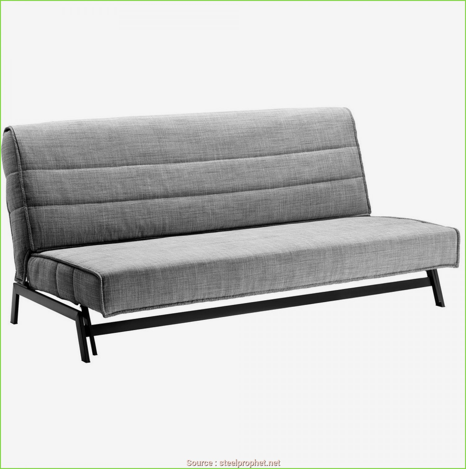 Futon Ikea Foto, Amabile Futon Ikea Beau Collection Sofas Ikea Couch, With Cool Style To Match Your Space