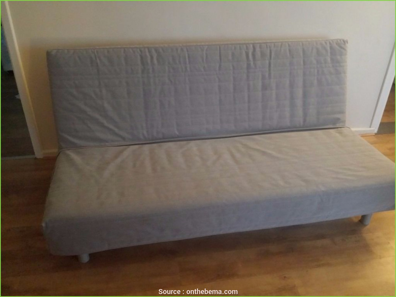 Futon Ikea, Eccellente Futon Ikea Frais Stock Beddinge Sofa, Futon Ikea Good Condition