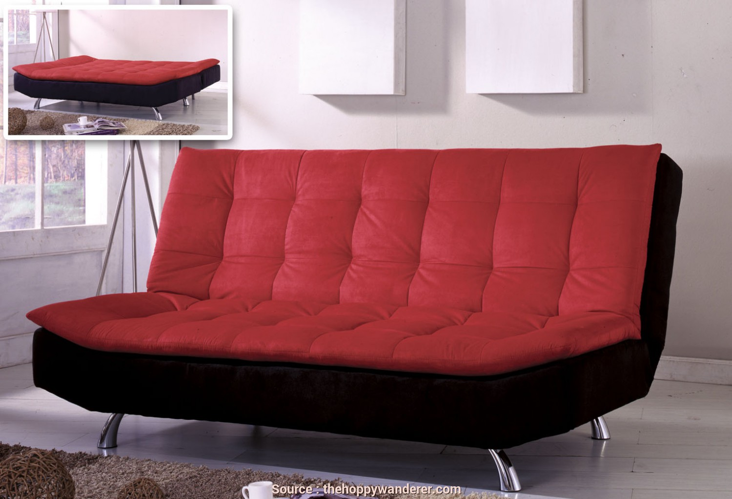 Futon Ikea Japan, Locale Sofa: Make Your Home Look Neat, Cozy With Futons At Ikea
