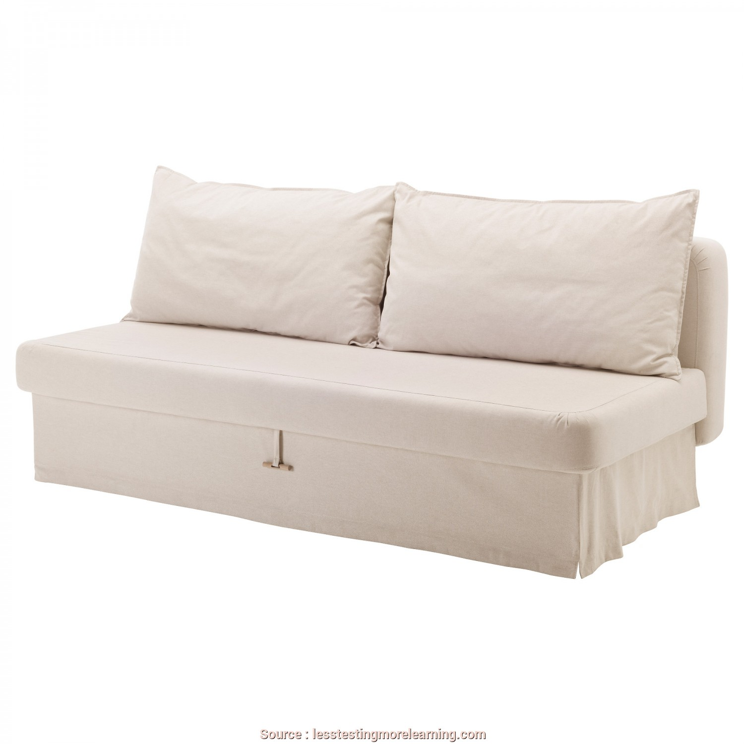 Futon Ikea Malaysia, Completare Furniture: Sleeper Chair Ikea With Different Styles, Fabrics To