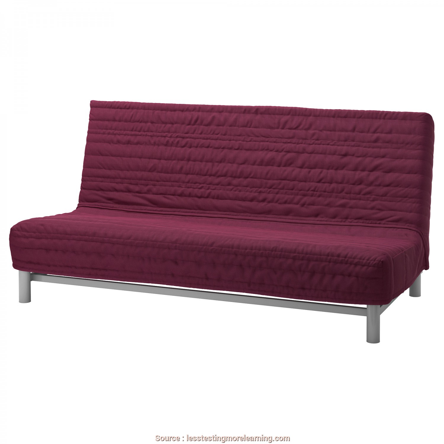 Futon Ikea Sofa Bed, Rustico Furniture: Sleeper Chair Ikea With Different Styles, Fabrics To