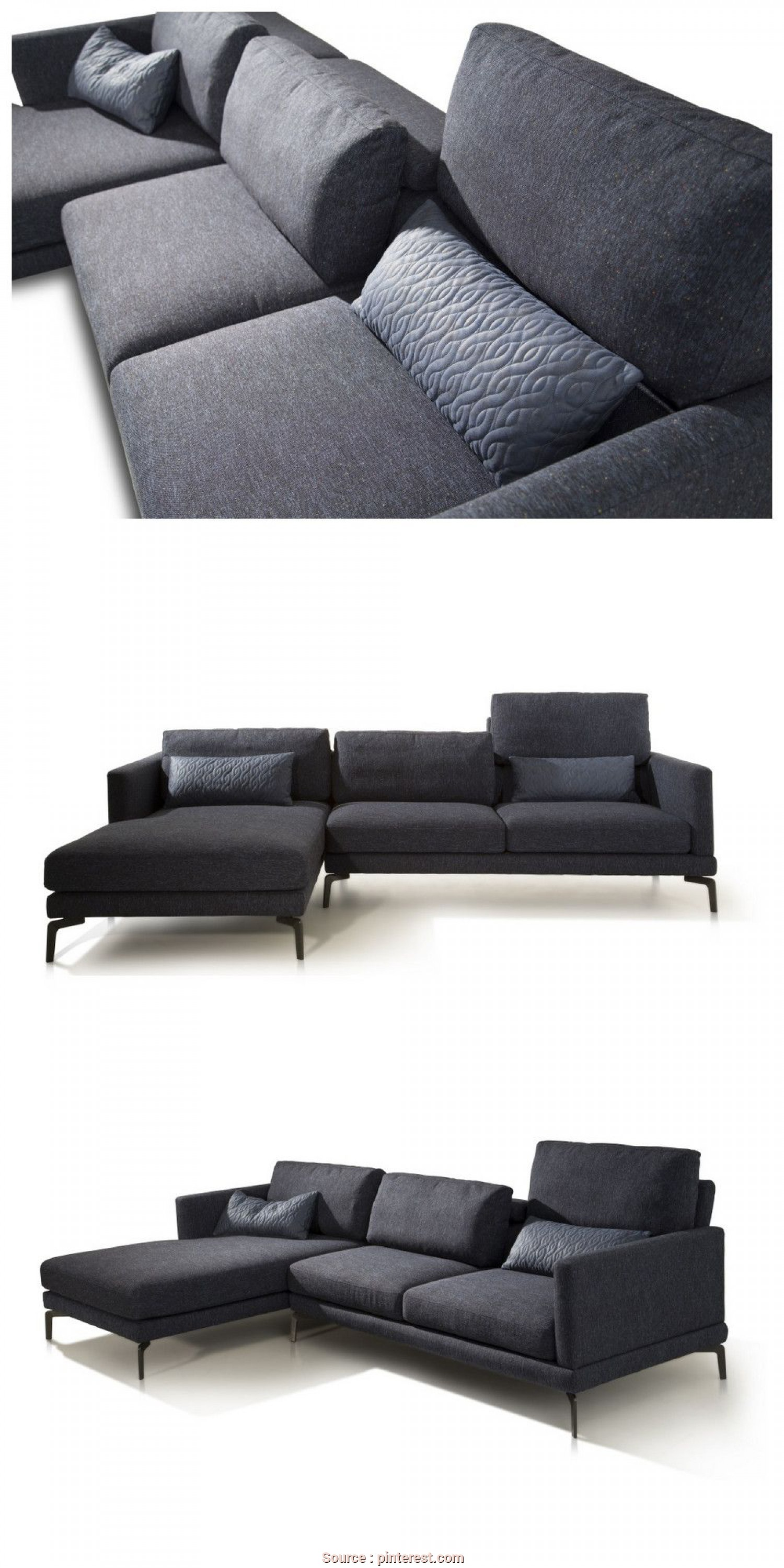 Loveable 5 Futon Ikea Subito
