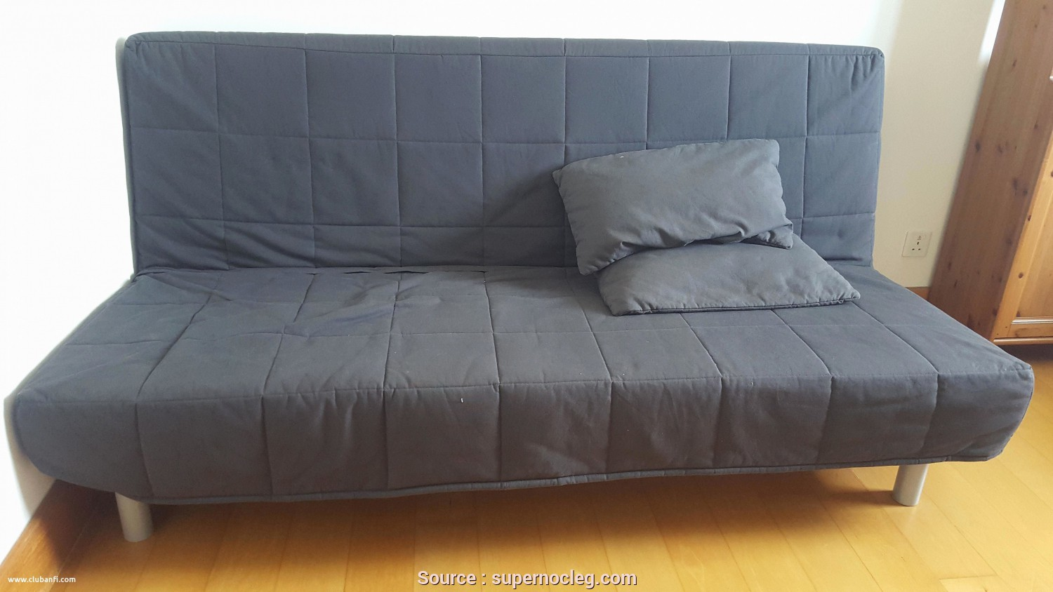 Futon Ikea Uk, Bellissimo Modern Floor Futon Ikea Awesome Cushion Superior Pinterest