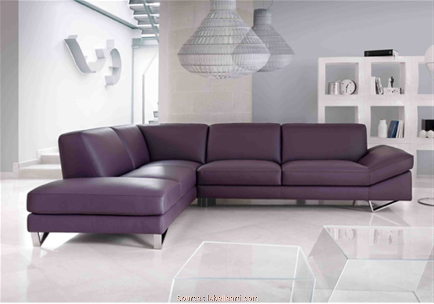 Esotico 5 Hip, Sofa Calia Italia