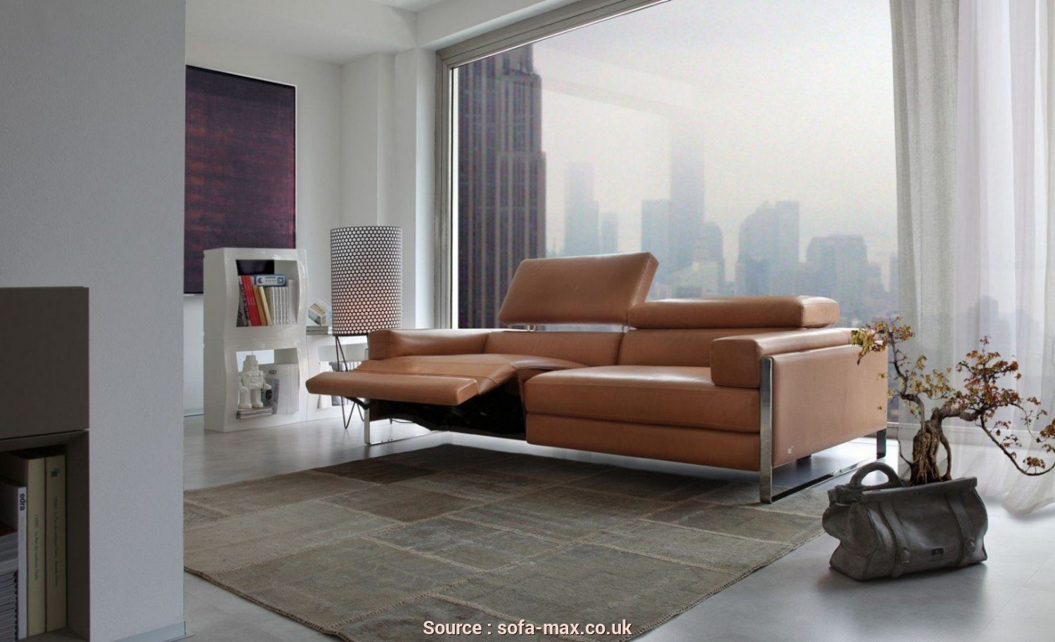 Hip, Sofa Calia Italia, Migliore Calia Italia., Should We Head To Italy, Beautiful Designer Sofas? Italy Is Renowned, Being, Masters Of Leather Sofa Upholstery, Uphold The