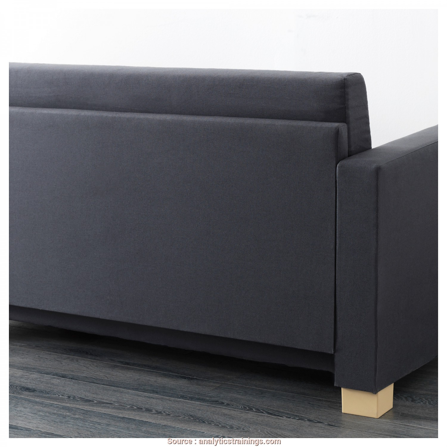 How To Fold Ikea Futon, Incredibile Furniture: Surprising Sofa, Ikea Design, Comfort Furniture