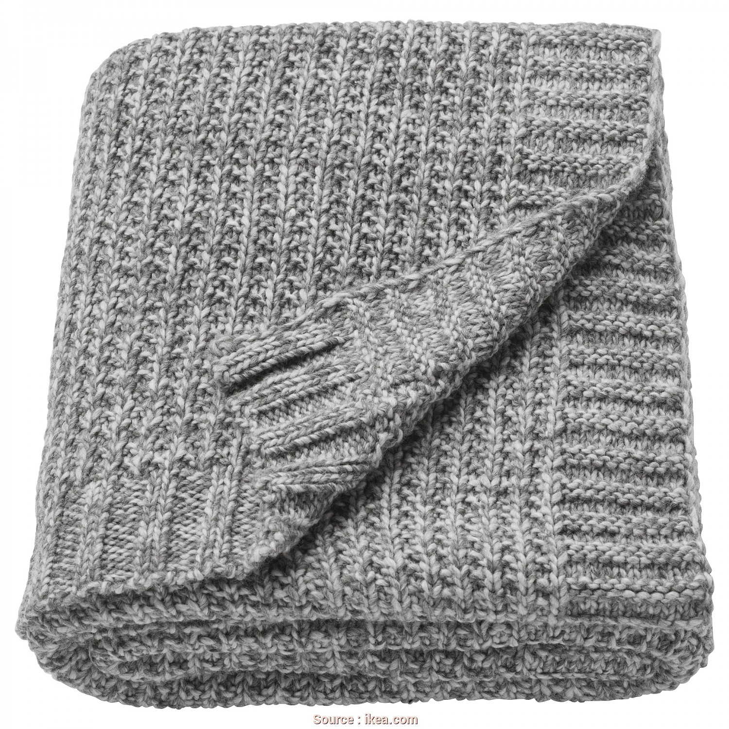 Ikea Backabro 2 Seater, Bellissima IKEA DUNÄNG Throw Wool Is Stain-Repellent, Hard-Wearing, Provides Good Insulation