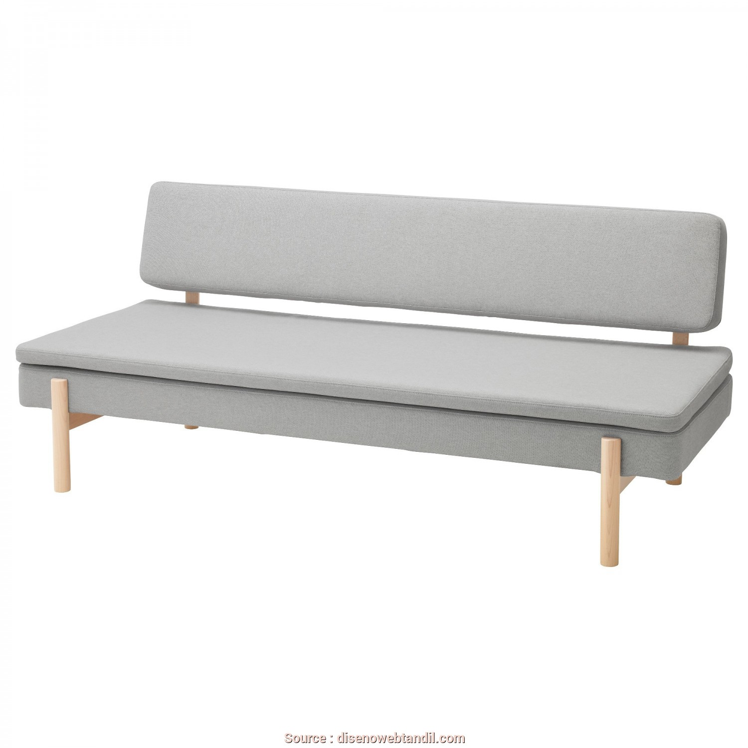Ikea Backabro, Bettsofa, Migliore ... Fauteuils Canap S Convertibles Confortable, Cher IKEA Avec Ypperlig Canap C3 A9, 3 Places