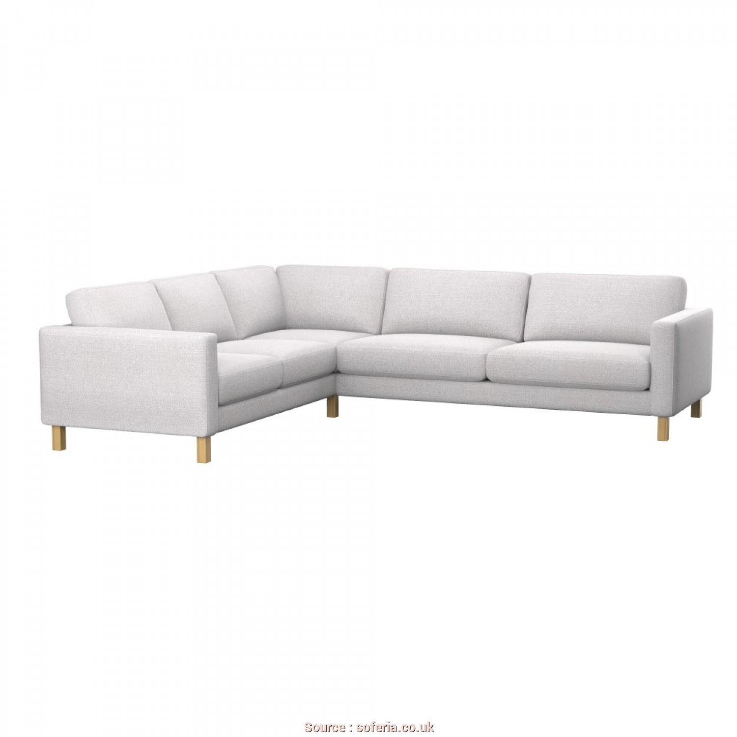 Ikea Backabro, Bettsofa, A Buon Mercato Shop, Soferia, Covers, IKEA Sofas & Armchairs
