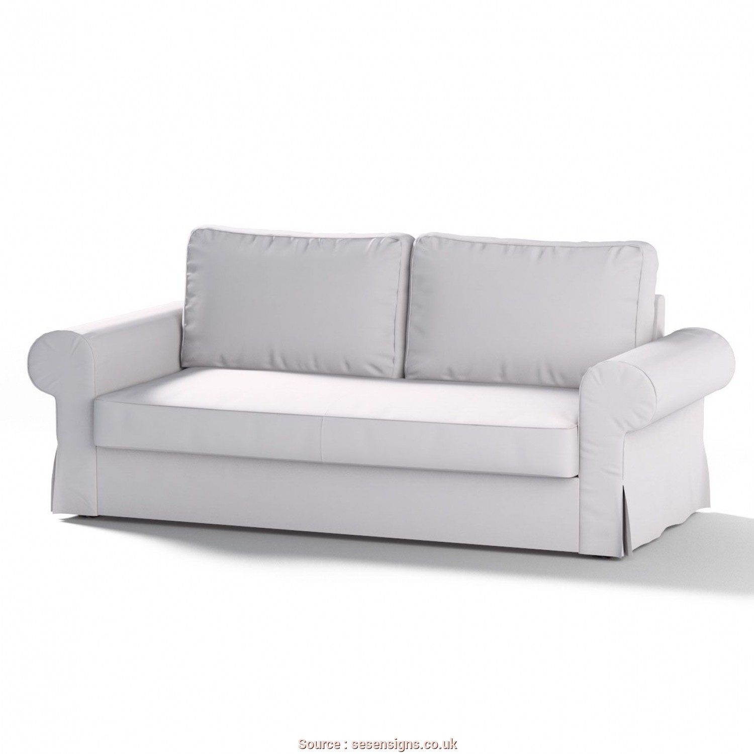 Ikea Backabro Garantie, Delizioso Backabro 3-Seat Sofa, Cover, Sesensigns