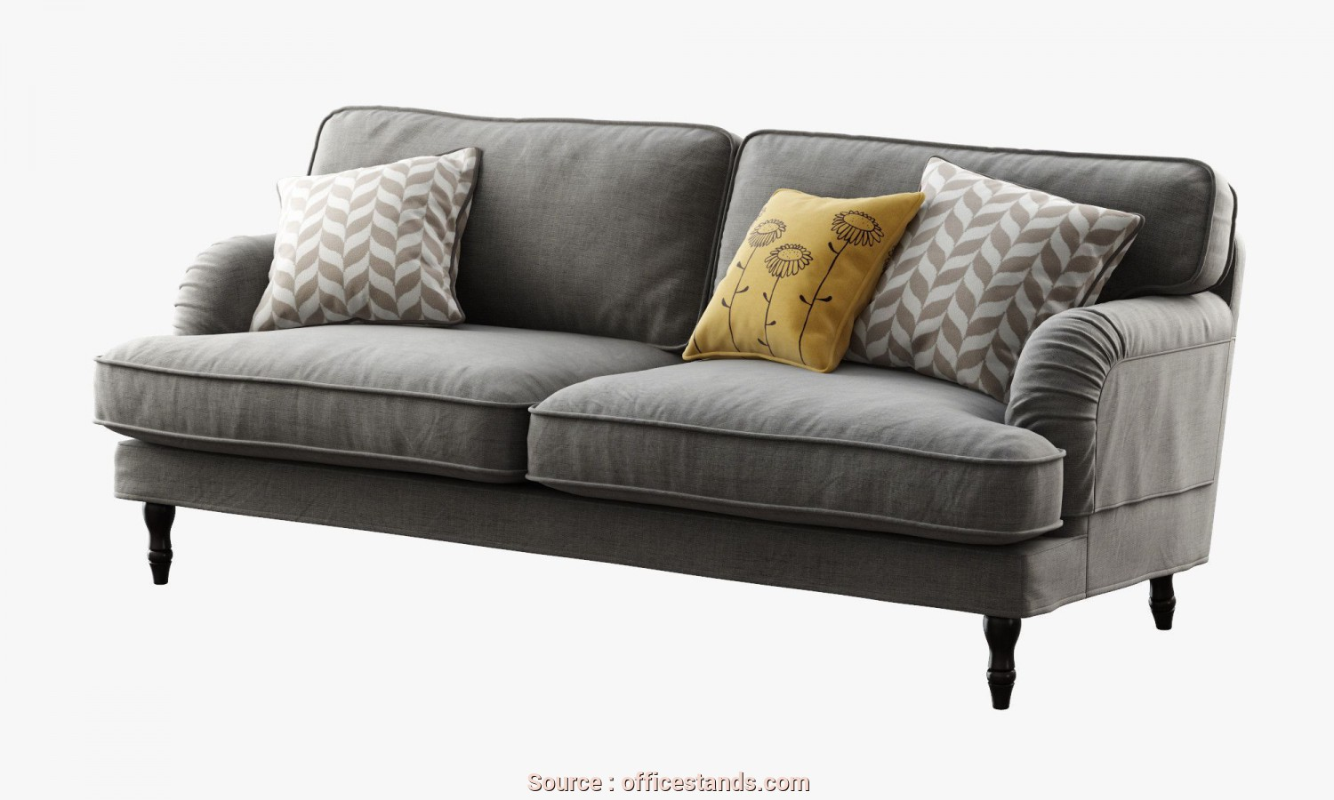 Ikea Backabro Reviews, A Buon Mercato Best Ikea Sofa Ikea Vilasund, Backabro Review Return Of