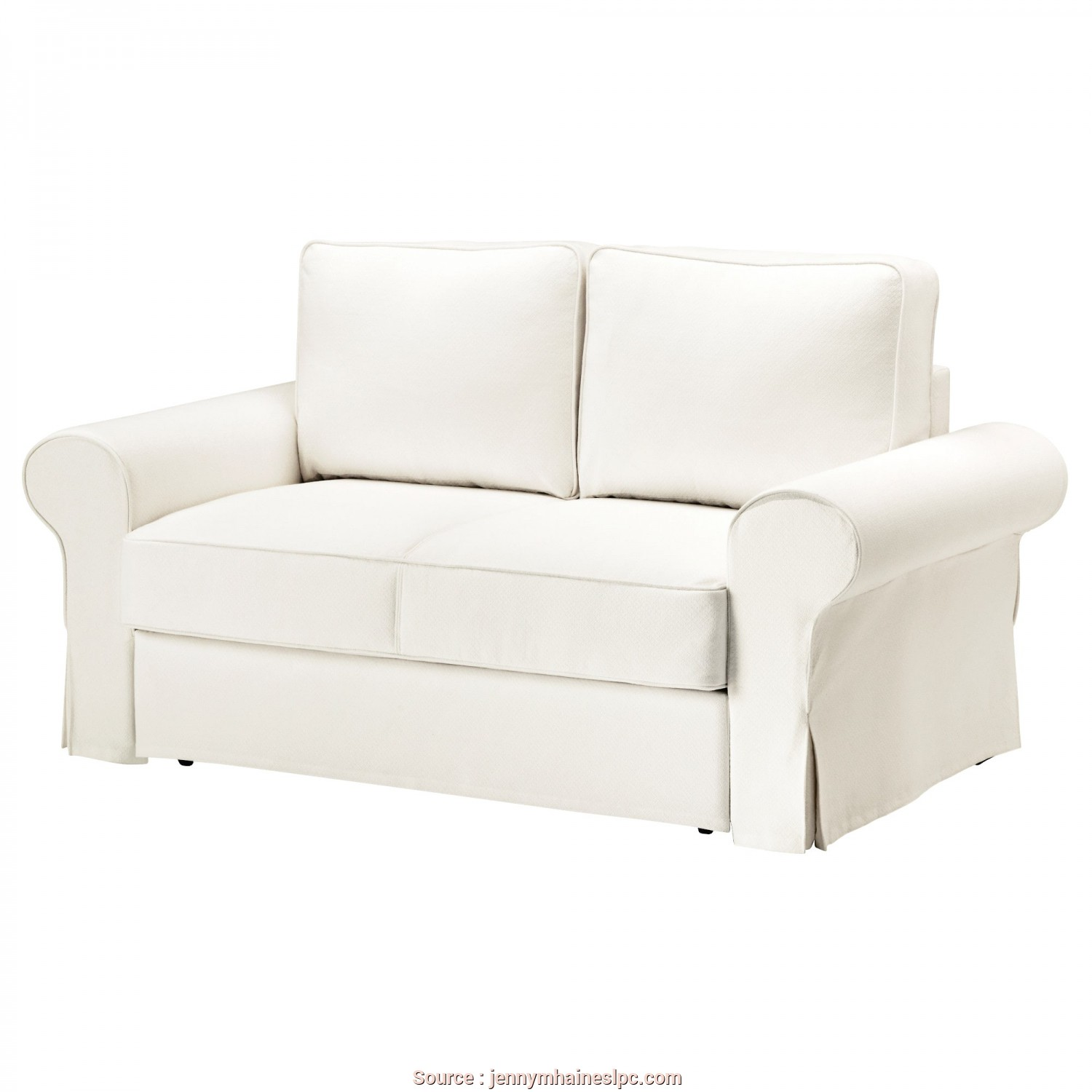 Ikea Backabro Romania, Amabile ... BACKABRO, Seat Sofa, Hylte White IKEA Avec Backabro, Seat Sofa, Hylte White