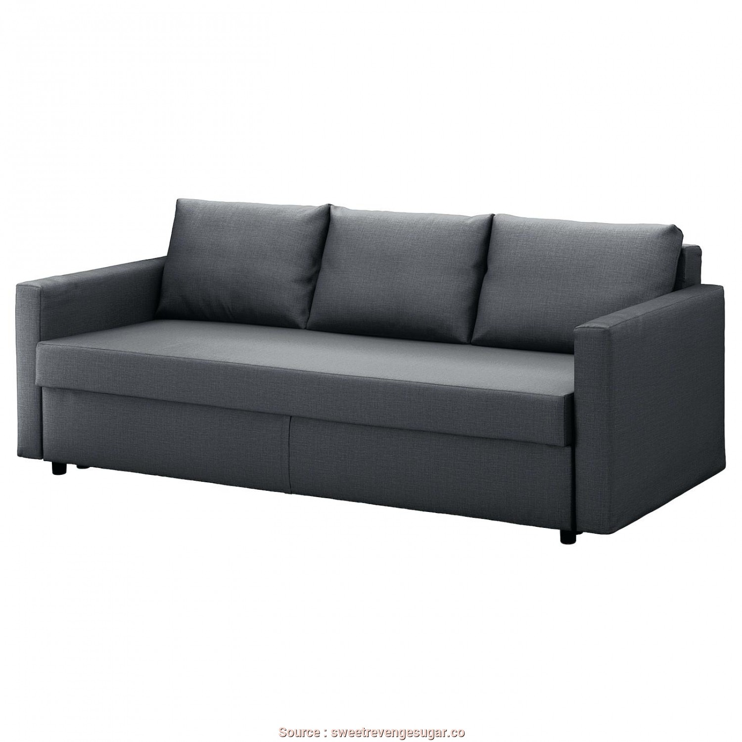 Ikea Backabro Sofa, Assembly, Freddo Ikea Sofa, Sofa, Ikea Sofa, Friheten Review . Ikea Sofa Bed
