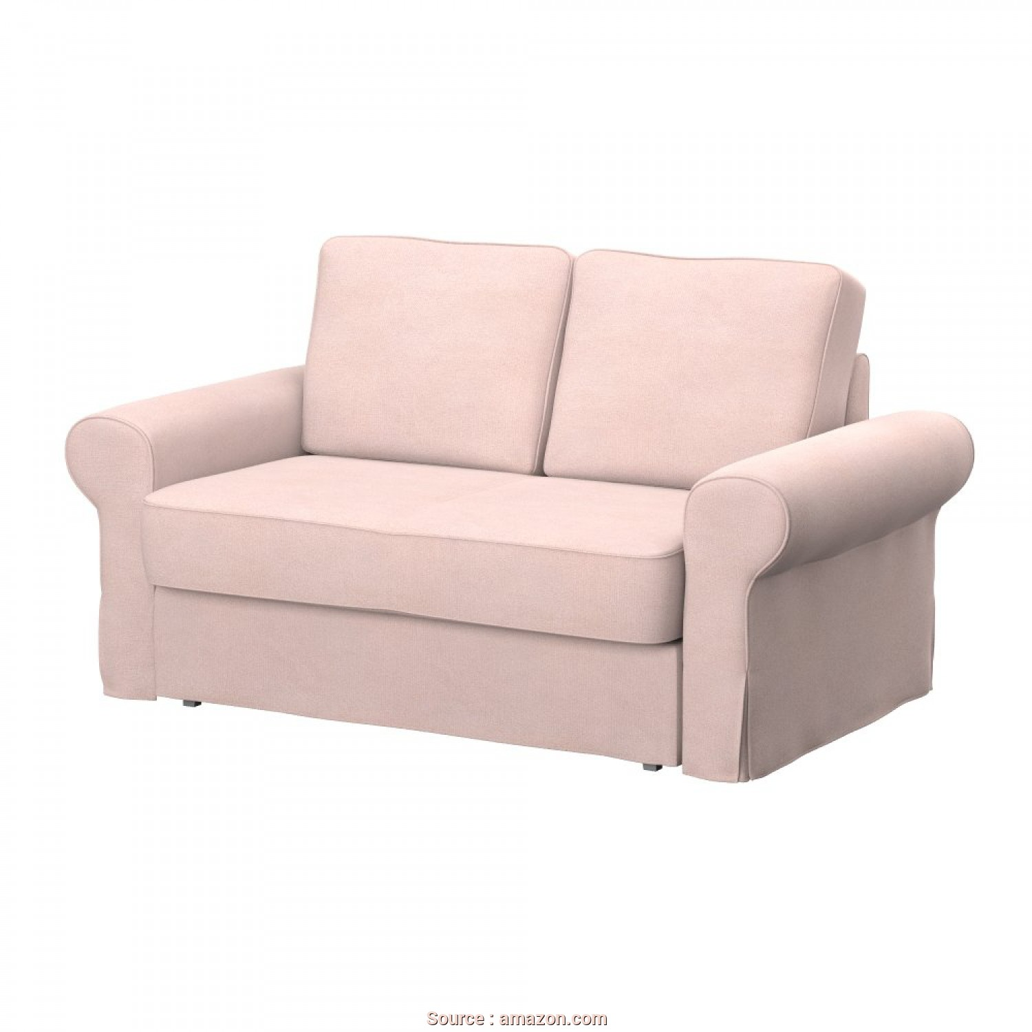 Ikea Backabro Sofa, Cover, Bello Amazon.Com: Soferia, Replacement Cover, IKEA BACKABRO 2-Seat Sofa-Bed, Glam Baby Pink: Home & Kitchen