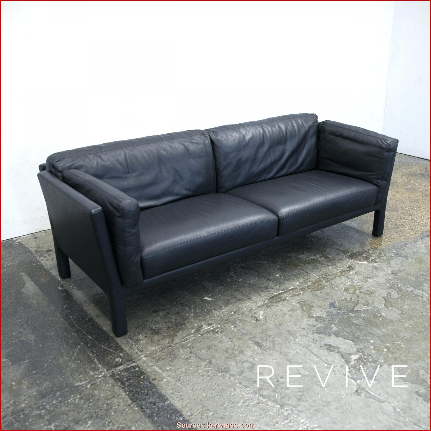 Ikea Backabro Sofa Review, Esclusivo Ikea Couch Grau Ikea Couch Grau 413577 Dreisitzer Sofa Cool Size Ikea Vilasund, Backabro Review