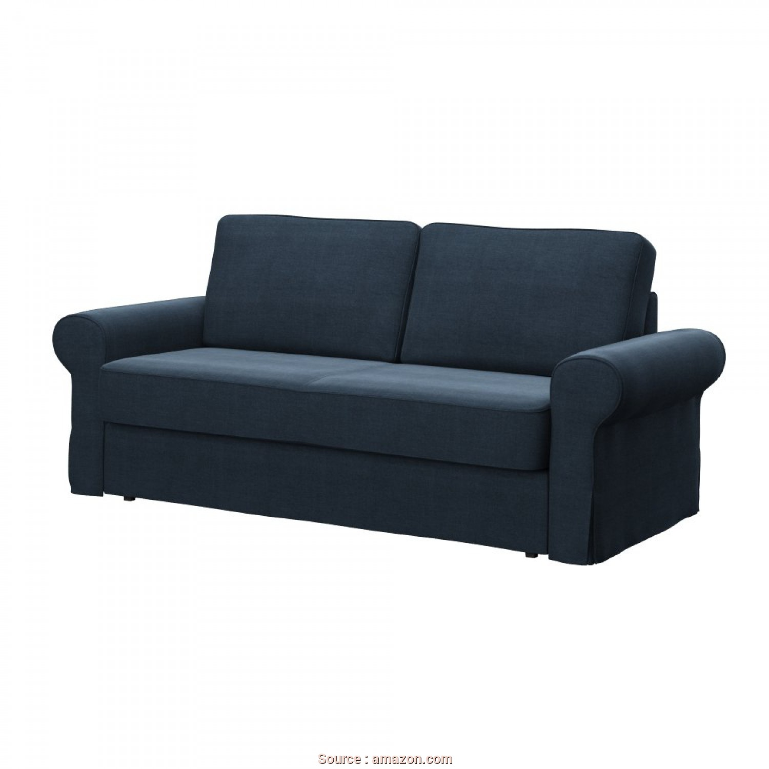 Ikea Backabro Sofa, With Chaise Instructions, Locale Amazon.Com: Soferia, IKEA BACKABRO 3-Seat Sofa-Bed Cover, Elegance Grey: Home & Kitchen