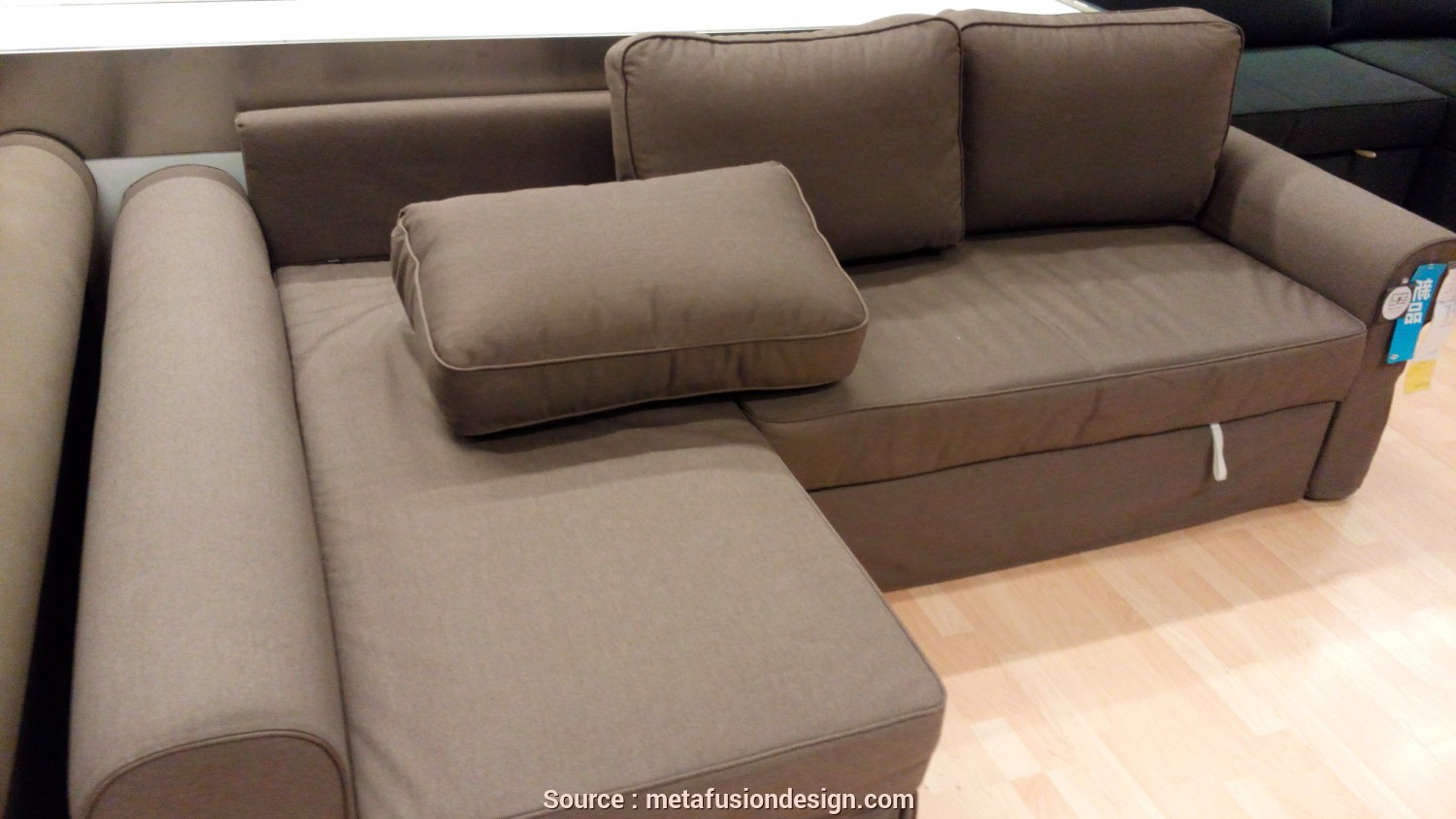 Ikea Backabro Vs Vilasund, Ideale Widely Used Manstad Sofas Pertaining To Ikea Vilasund, Backabro Review, Return Of, Sofa