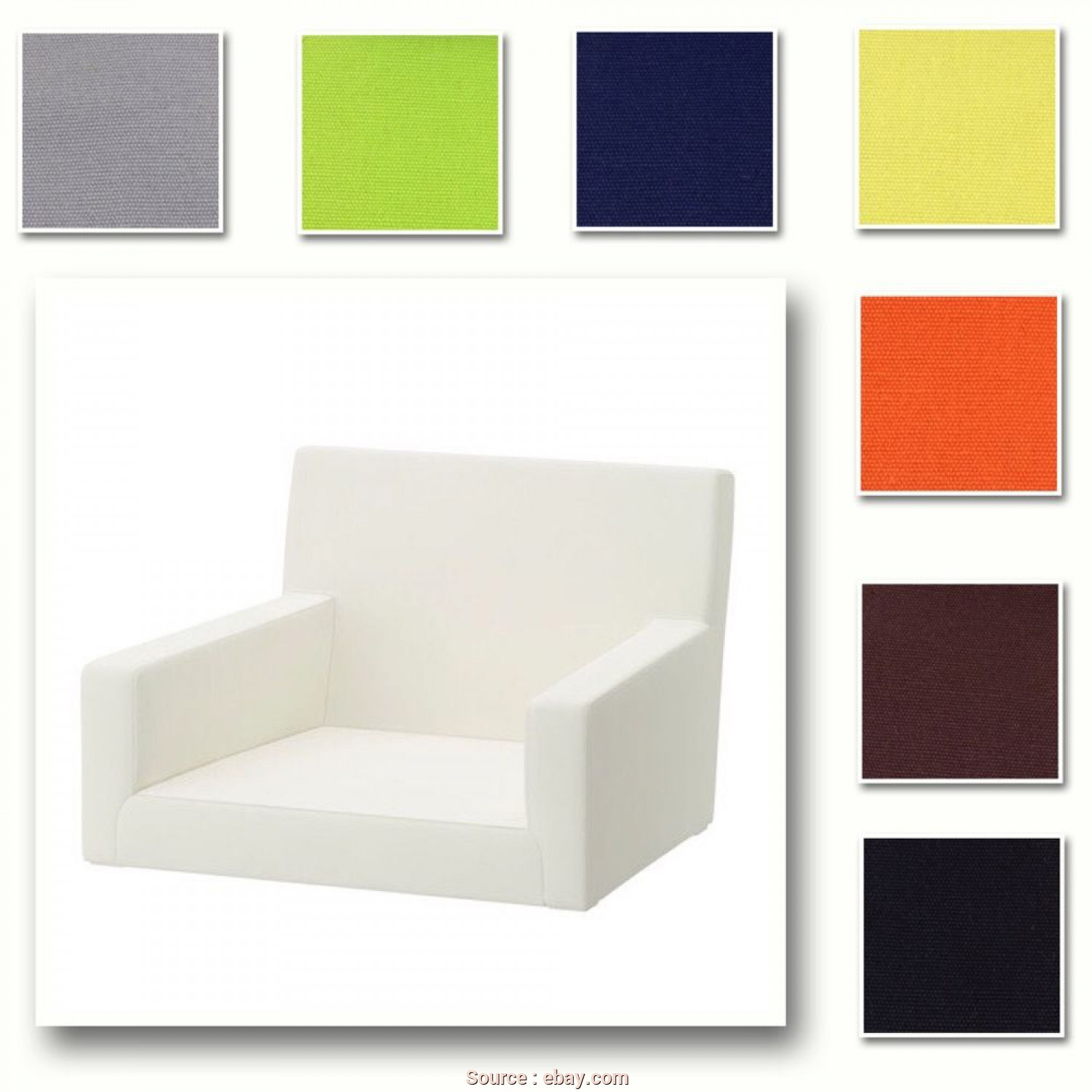Ikea Beddinge Australia, Buono Details About Customize Sofa Cover, Fits IKEA NILS Chair With Armrests, Dinning Chair Cover