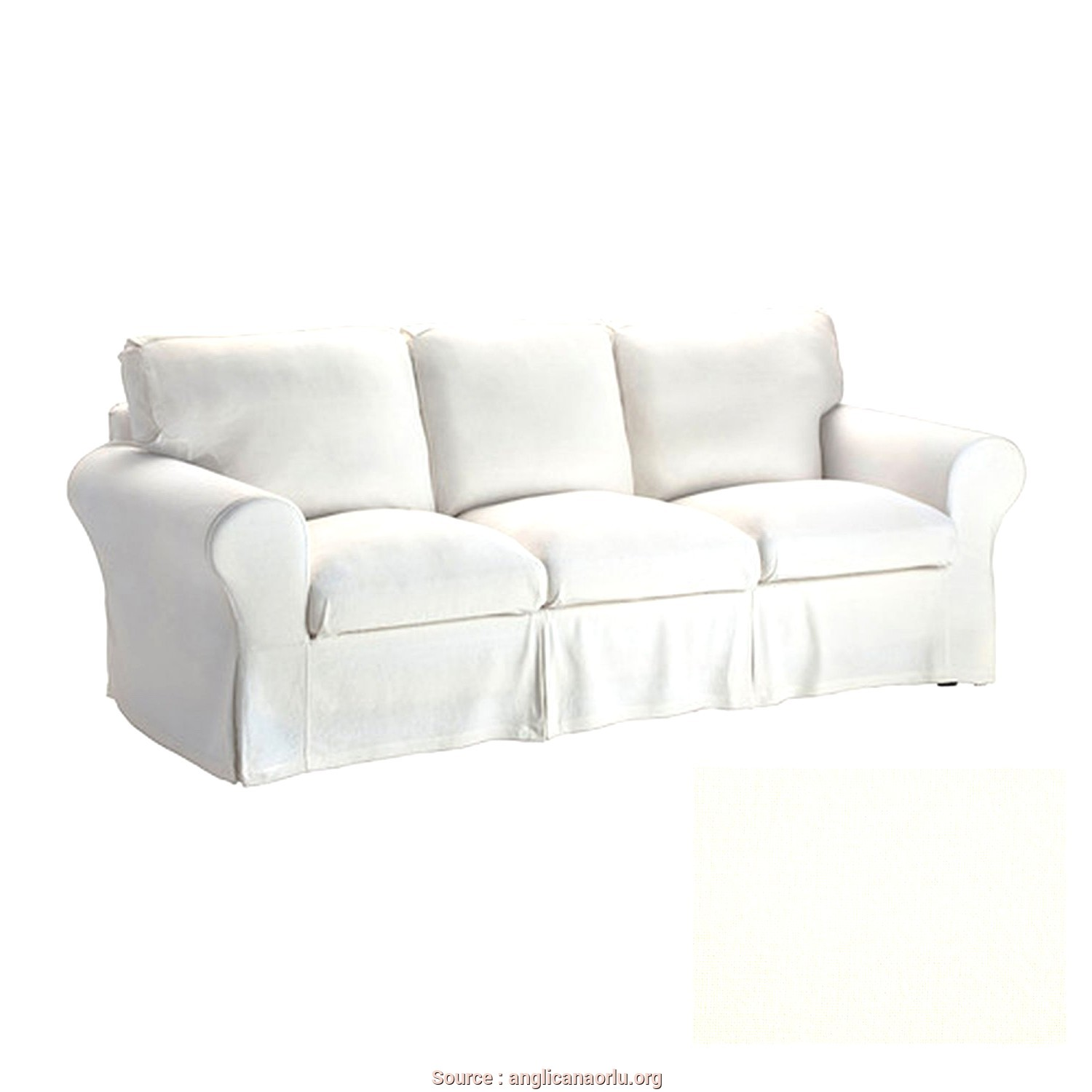 Ikea Beddinge Cover Ebay, A Buon Mercato ... Ikea Knislinge Sectional Ikea Sofa Covers Discontinued Knislinge Avec Ikea Knislinge Sectional Assembly Knislinge Sofa Samsta