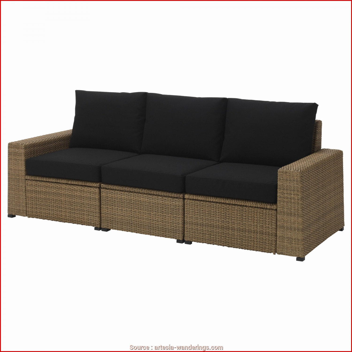 Ikea Beddinge Quietscht, Locale Best Klappbett Ikea Beautiful Ikea Sofa, Reviews S With Sofa Klappbett