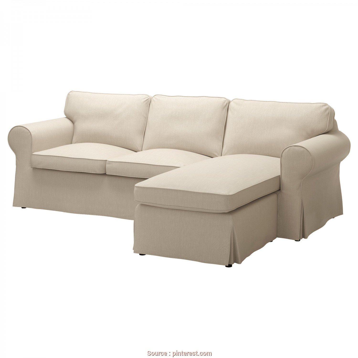 Ikea Cuscino Ektorp, Eccellente Awesome Sofa Depth , Best Sofa Depth 78, Your Sofas, Couches Ideas With Sofa