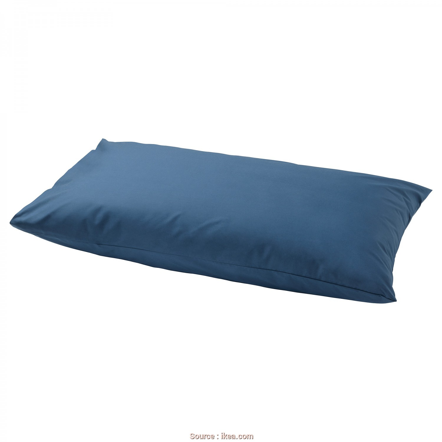 Ikea Cuscino Hampdan, Rustico Pillowcases, Shaped Pillow Cases & More, IKEA