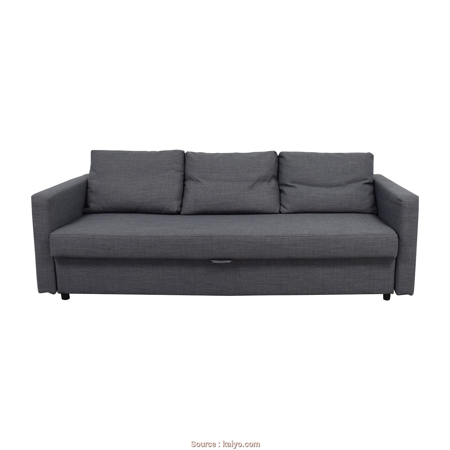 Ikea Futon Couch, Bello Shop IKEA FRIHETEN Grey Sleeper Sofa IKEA Classic Sofas