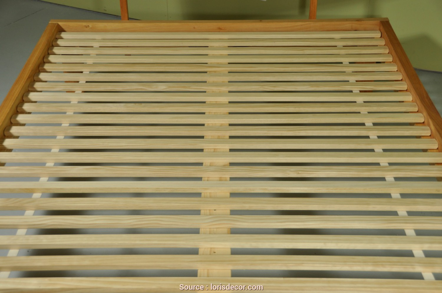Ikea Futon Slat Replacement, Casuale Ikea Futon Slats, Loris Decoration