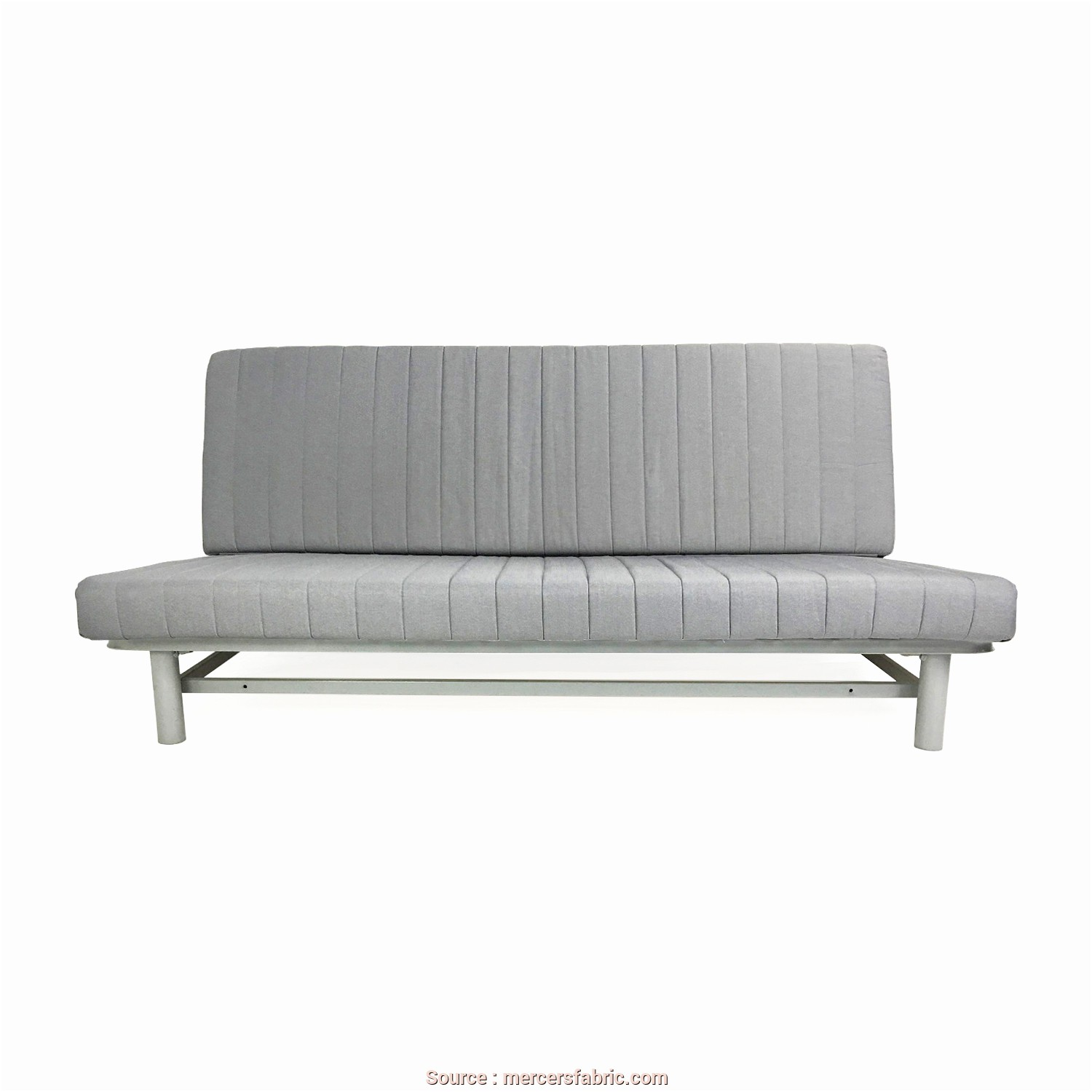 Ikea Futon Slat Replacement, Minimalista Sofas: Comfortable Sofas Design With Futon Ikea, Mercersfabric.Com