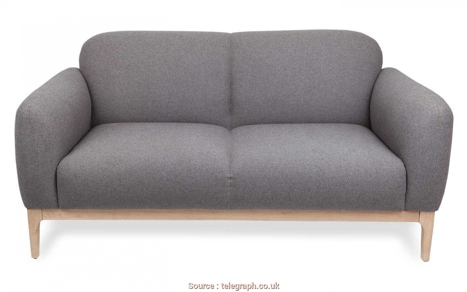 Ikea Klippan 2 Seater Sofa Review, Loveable 17 Of, Best Sofas, Couches To, For, Budgets