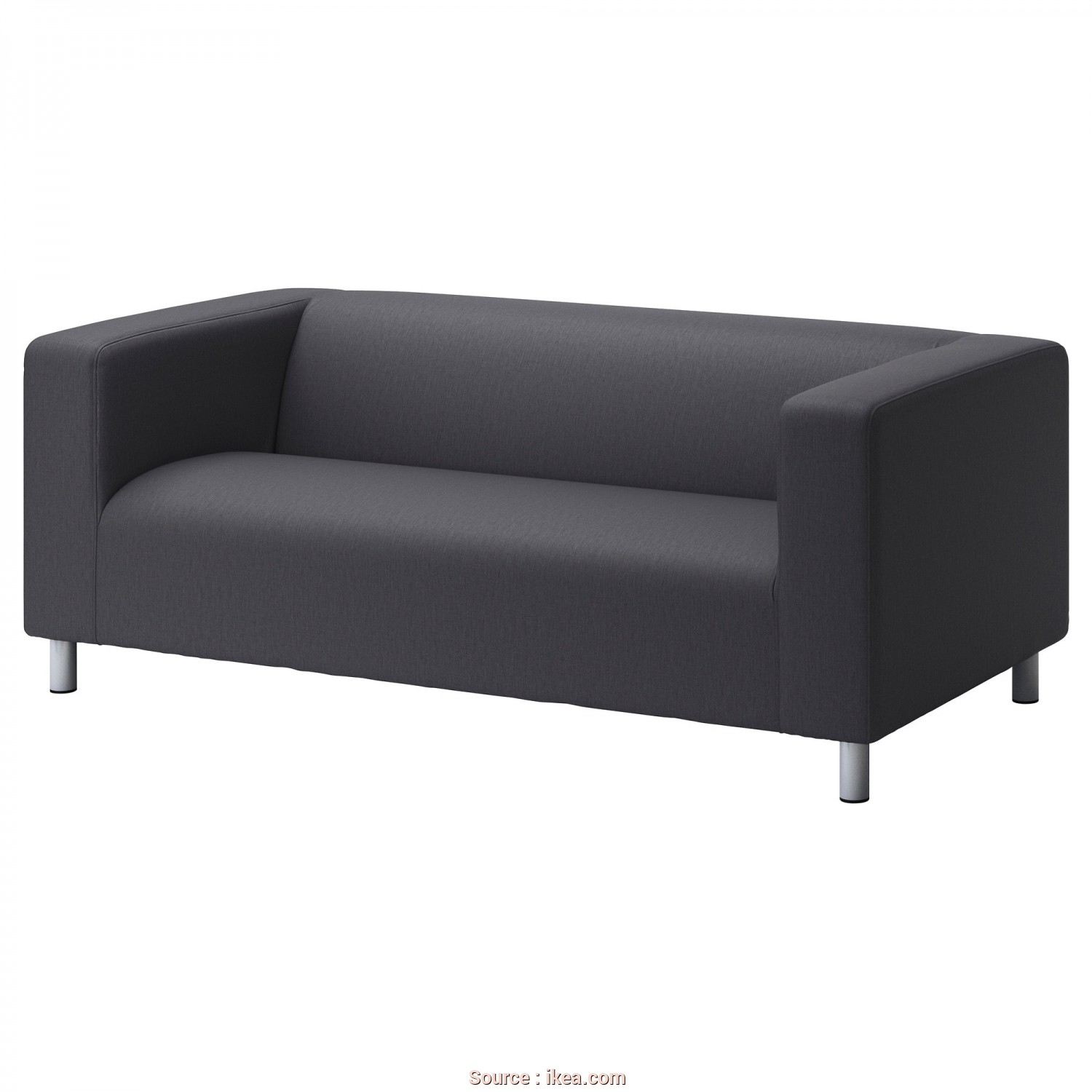 Amabile 4 Ikea Klippan 2 Seater Sofa Review